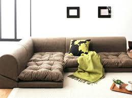 floor cushion seating.  Seating Floor Cushion Seating L Shapes For L