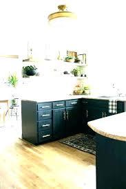 kitchen sink runner best rug floor runners ikea modern runn