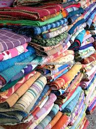 Indian Sari Patchwork Quilts India Patchwork Quilts Indian ... & ... Vintage Silk Sari Kantha Quilt Indian Patchwork Quilt  Bedspreadsthrowsgudari Handmade Tapestery Indian Patchwork Quilts Uk  Handmade ... Adamdwight.com