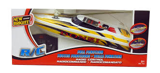 similiar new bright rc boat toys keywords rc marine speed boat toys gadgets by new bright browse our new bright