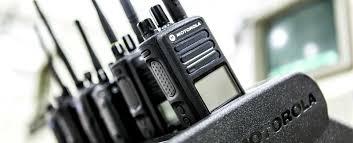 motorola two way radios. mototrbo. digital radios motorola two way :