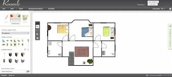 free floor plan roomle first floor furnished