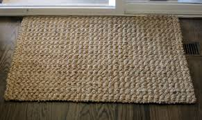 pottery barn sisal rug. Pottery Barn Chunky Wool And Jute Rug Reviews Crate Barrel Sisal Rugs Belgian Textured Synthetic Wall