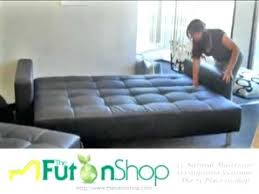 futon sofa bed for sale. Wonderful For Futon Sofa Beds Sleeper For Attractive Park Bed From  The Shop   And Futon Sofa Bed For Sale