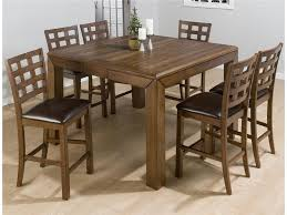 Chippendale Dining Room Table Round Dining Room Tables With Leaves Dining Table Drop Small