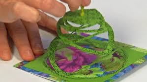 Fun Kids' Craft Project