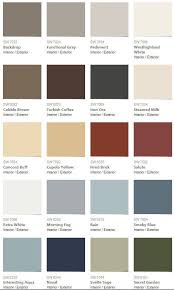 Charming Pottery Barn Living Room Paint Colors 17 Best Ideas About On Pinterest