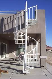 Outdoor Staircase interior cool picture of home exterior design and decoration 3842 by xevi.us