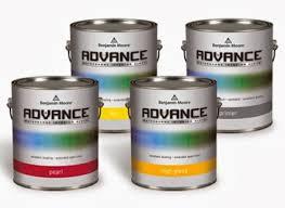 benjamin moore furniture paintDesigning Home My furniture painting secrets