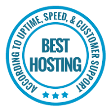 Best Web Hosting Services in 2017 (Reviews & Performance Tests)