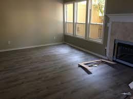image of vinyl flooring accessories lifeproof luxury plank sterling oak characteristics rigid core vinyl flooring