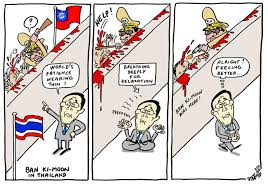 cartoon from stephff december 13 2007