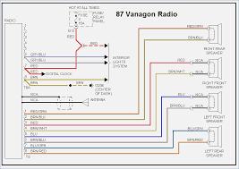 2003 jetta radio wiring diagram wildness me 2004 vw jetta radio wiring diagram 2012 vw jetta radio wiring diagram mk6 new webtor