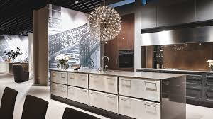 Living Kitchen Kitchen Room Siematic Se3003 And S2 R 2 Smal Modern New 2017