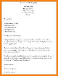 9 10 Cover Letter For Babysitting Job Tablethreeten Com