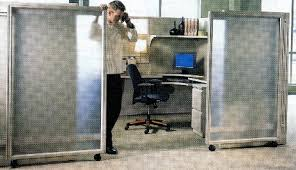 office cubicle door. Privacy Doors For Cubicles | Office Works Cubicle Door