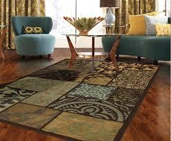 rugs in colorado springs area