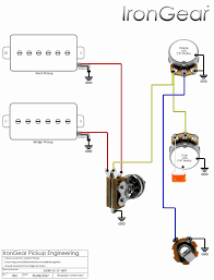 emg hz wiring diagram wiring diagram strategiccontentmarketing co emg hz h4 wiring diagram emg hz wiring diagram les paul new 2wire humbucker wiring diagrams wiring diagram database of emg hz wiring diagram les paul within emg hz wiring diagram