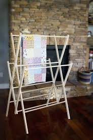 wood clothes drying rack pioneer drying rack pioneer drying rack pioneer drying rack hanging wooden clothes