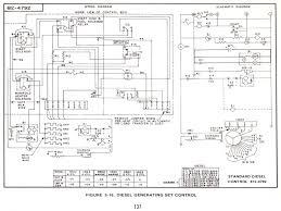 unique onan rv generator wiring diagram sample easy routing detail Onan RV Generator 4500 28 fresh 6 5 onan generator wiring diagram mommynotesblogs