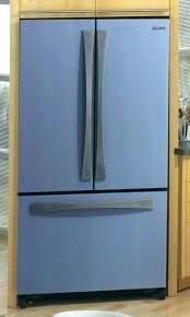 dacor reviews refrigerator reviews sub zero glass front refrigerator cost used glass door refrigerator commercial refrigerator preference dacor propane