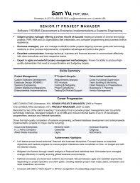 Fantastic Best Resume Buzzwords 2013 Component Documentation