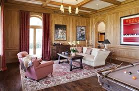 Net Worth View In Gallery James Pattersons Target Bestselling Author James Pattersons House