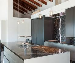 extreme granite and marble marble kitchen countertops birmingham