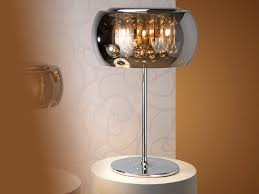 table lamps argos fresh furniture