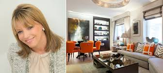 Famous Interior Designers In History New On Amazing