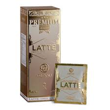 Apr 19, 2016 · i have been drinking organo gold black coffee for a few years, and i have been purchasing it from amazon for the best price on it. 10 Boxes Organo Gold Ganoderma Black Coffee Cafe Noir Exp 2023 Free P P 149 99 Picclick Uk