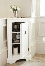 bathroom wood storage units Decorative Storage Cabinets Wood