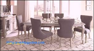white and grey dining table set new dining room designs stunning shaker chairs 0d archives modern