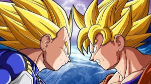 Search free dragonball z wallpapers on zedge and personalize your phone to suit you. Dragon Ball Z Wallpapers Wallpaper Cave