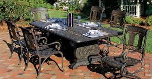 cast aluminum patio chairs. Nice Cast Patio Furniture Lowes Aluminum Regarding Elegant House Chairs R
