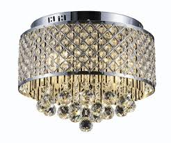medium size of lighting unique chandeliers flush mount lantern light bohemian crystal chandelier crystal beaded