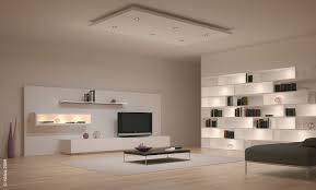 Living Room Ceiling Lighting Modern Lighting Ideas 55 Photos Modern Lighting Ideas