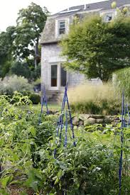 Kitchen Garden Foundation Leaves Of Grass 9 Ways To Create Curb Appeal With Perennial