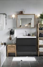 ikea bathroom vanity elegant ikea sinks and vanities ikea bathroom closet new pe s5h sink ikea