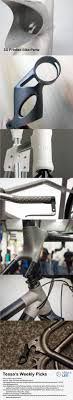 538 best images about 3D PRINTING on Pinterest