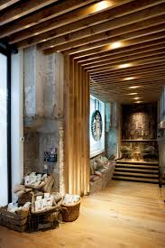 Astounding Wood Beam Ceiling Designs 39 About Remodel Designing Design Home  with Wood Beam Ceiling Designs