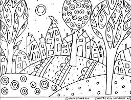 folk art coloring pages. Fine Coloring Download Free Printable Clipart And Coloring Pages Throughout Folk Art K