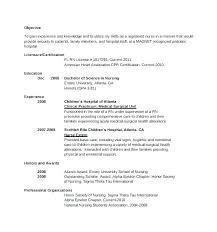 Cna Resume Template Sample Cna Resume Nursing Assistant Resume Examples Free Sample