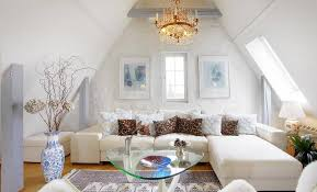 Exceptional Home Design And Decor , Winter Home Decorating Ideas : Winter Home  Decorating Ideas Living Room Nice Look
