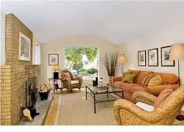 furniture arrangement for rectangle living room. rectangle living room decoration - http://eathappyblog.com/rectangle-living- room-decoration/ : #livingroomdecoration it is quite easy to arrange, furniture arrangement for i