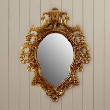 Design Toscano Mirror Details About Design Toscano Madame Antoinette Salon Accent Mirror