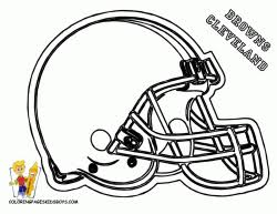 nfl coloring pages to print about logo with hd resolution