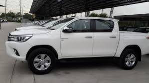2018 toyota hilux. wonderful 2018 rows of toyota hilux revo thailand in stock now at jim autos to 2018 toyota hilux