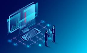 Business Analysis Software Free Download Business Analysis And Communication Contemporary Marketing