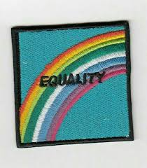 Image result for equality tumblr aesthetic